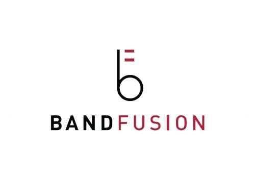 bandfusion-logo