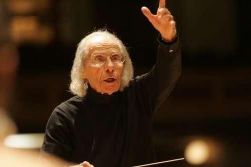 credit: Conductors Guild